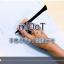 マイドット技術の説明動画キャプチャ(出典:NECの報道発表資料より)
