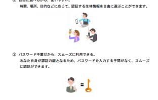 (出典:三井住友フィナンシャルグループならびにポラリファイの報道発表資料より)