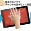 BioPassportの利用イメージ(出典:NTTテクノクロスの報道発表資料より)