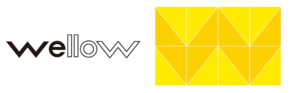 ウィローカードの名称ロゴデザイン / ブランドマーク(出典:オリエントコーポレーションおよび名古屋交通開発機構の報道発表資料より)