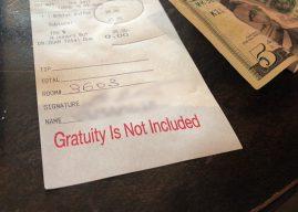 【日経連載コラム】「ICカード化でアメリカからカード決済時のサインは消滅する!? 」掲載更新のお知らせ
