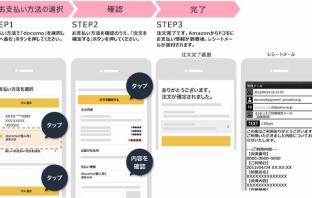 利用イメージ(出典:NTTドコモの報道発表資料より)