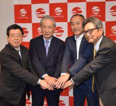 日本発祥のブロックチェーン「いろは」が商用版に、地域通貨や企業通貨への採用進むか