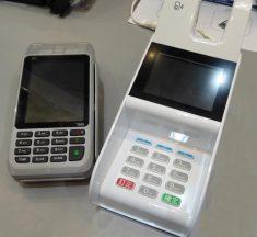 ファミマが採用した新決済プラットフォームやセブン銀行の新型ATMも登場〜NECがユーザーフォーラム開催