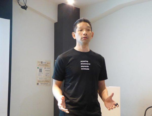 「日本のフリーランスはもっと世界で活躍できる」、ペイオニアが世界と日本の「個人の働き方」を比較レポート