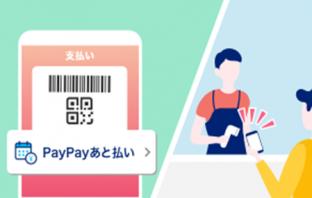 (出典:PayPayの報道発表資料より)