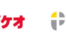(出典:LINEの報道発表資料より)