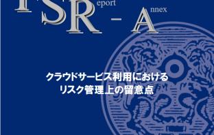 (出典:日本銀行決済機構局の調査・研究発表より)