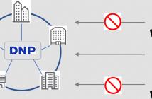 ネットワーク上のクレジット決済の不正利用を検知・判定するリスクベース認証(イメージ図)(出典:大日本印刷の報道発表資料より)