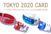 (出典:公益財団法人東京オリンピック・パラリンピック競技大会組織委員会の報道発表資料より)