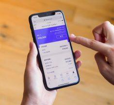 「最新のリアルタイム情報に基づく新しい与信サービスを提供したい」、メルペイがお客の属性情報に頼らない少額融資事業を開始