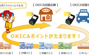 (出典:沖縄ICカードの報道発表資料より)